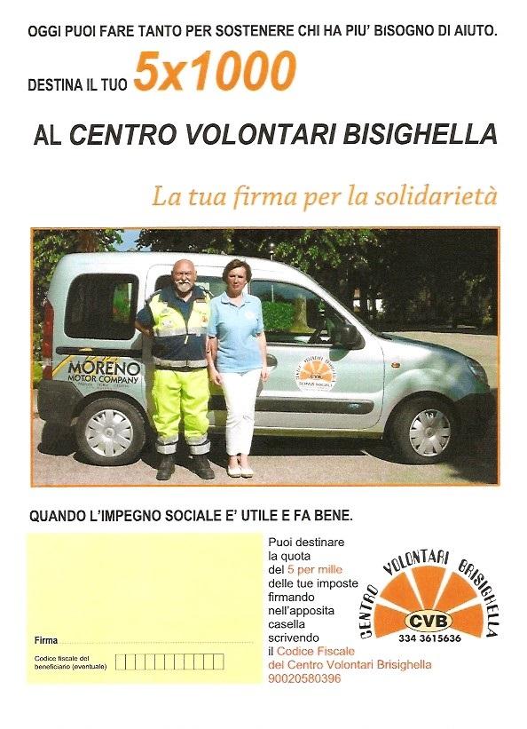 centro-volontari-brisighella-5x1000