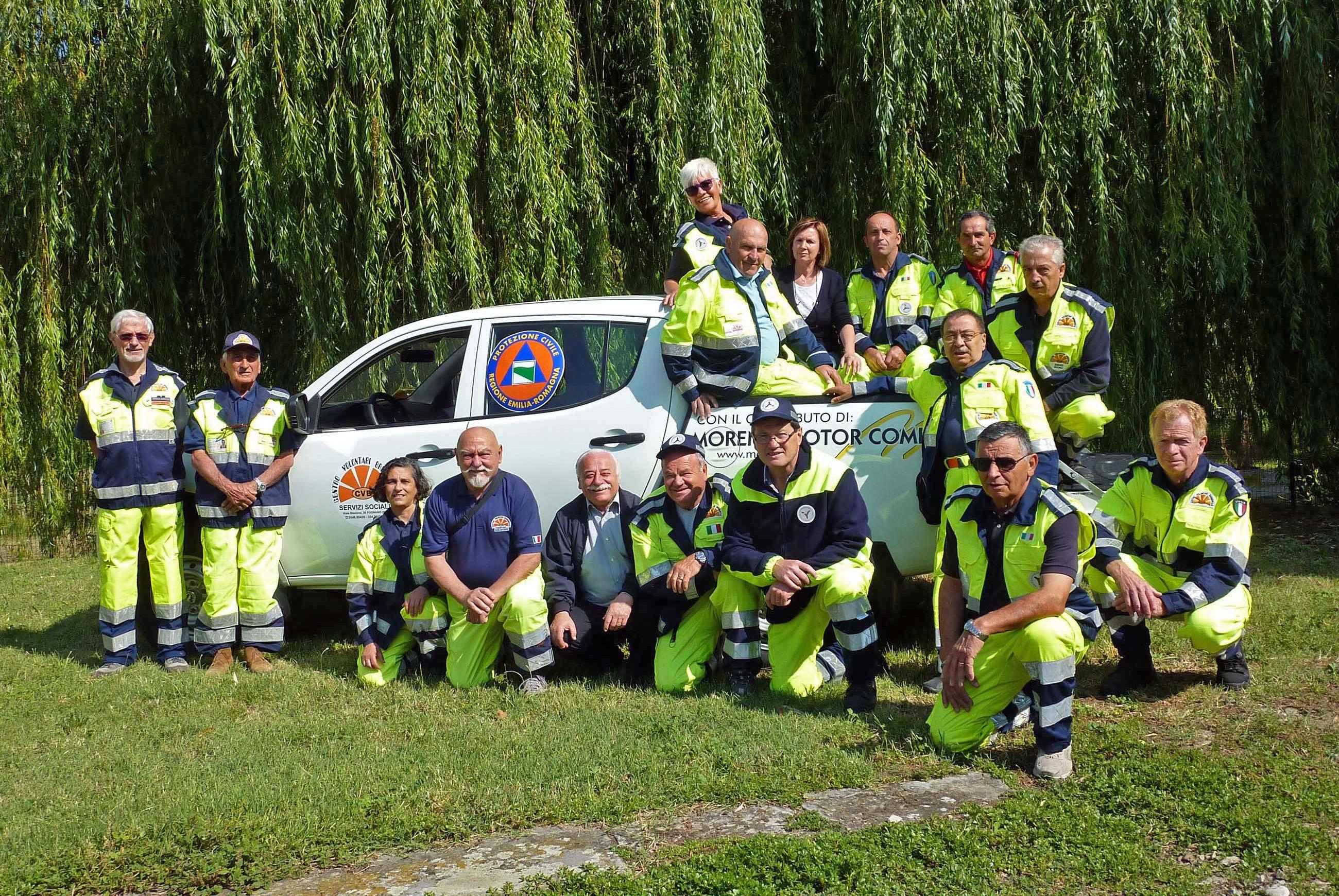 Centro-Volontari-Brisighella-foto-di-gruppo_cut