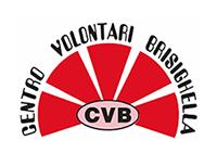 LogoCVB-pic