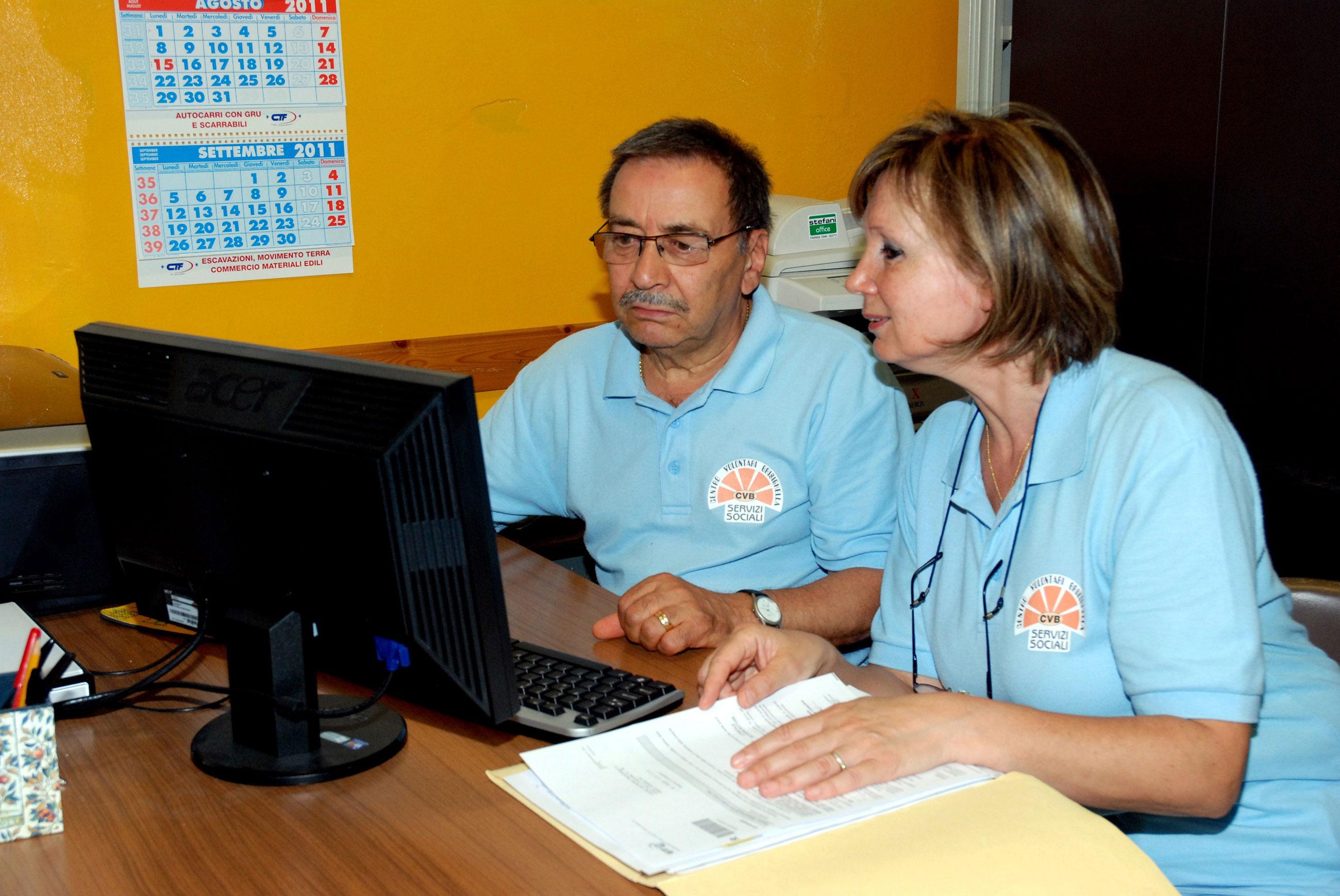 Centro-Volontari-Brisighella-volontari_8