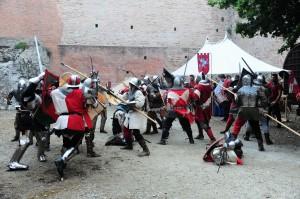 Brisighella-Feste-Medievali