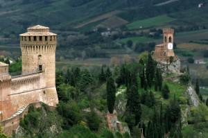 Brisighella-Rocca-veneziana