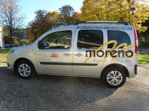 Centro-Volontari-Brisighella-auto-new 1