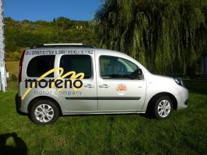 Centro-Volontari-Brisighella-auto-new 3