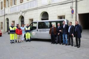 Centro-Volontari-Brisighella-volontari 1