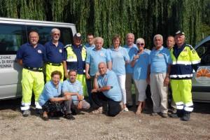 Centro-Volontari-Brisighella-volontari 2