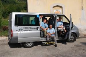 Centro-Volontari-Brisighella-volontari 3