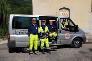 Centro-Volontari-Brisighella-volontari 4