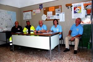 Centro-Volontari-Brisighella-volontari 5
