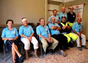 Centro-Volontari-Brisighella-volontari 6