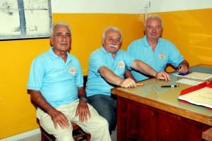 Centro-Volontari-Brisighella-volontari 7