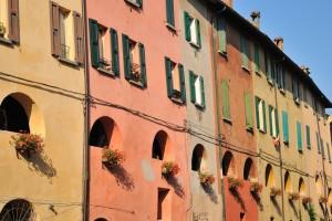 Via-degli-Asini-Piazza-Marconi