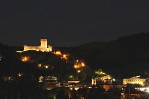 brisighella-notte-foto-Silvano-Cantoni-2